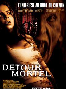 Votre top10 des films d'horreur Dzotor10