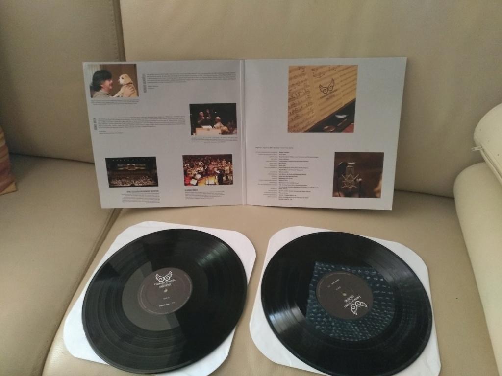 Les OST de vos jeux en vinyles - Page 14 Img_2077