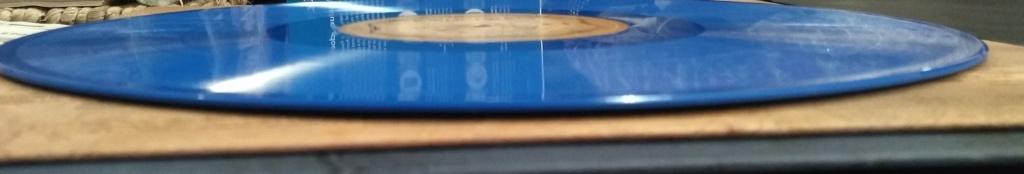 Les OST de vos jeux en vinyles - Page 19 Img_2137
