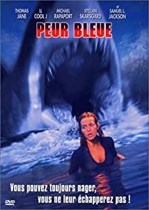Votre top10 des films d'horreur - Page 3 Pb10