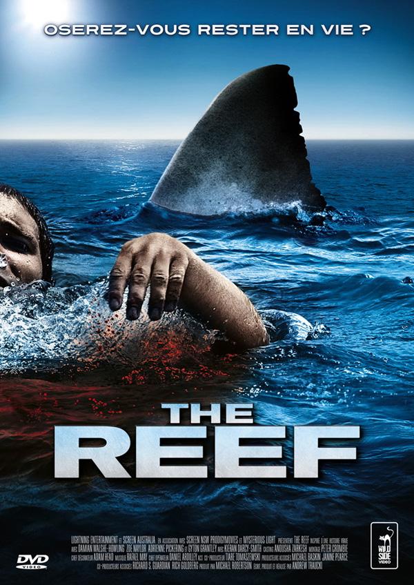 Votre top10 des films d'horreur Reef10