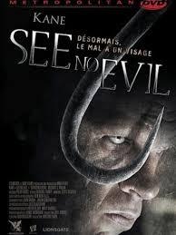 Votre top10 des films d'horreur - Page 3 See10