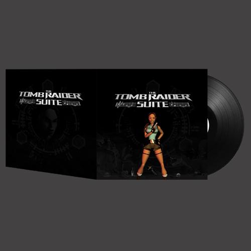 Les OST de vos jeux en vinyles - Page 11 Trs_vi10