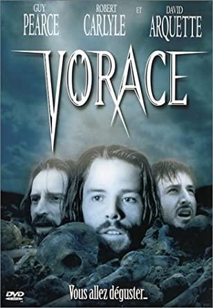 Votre top10 des films d'horreur Vorace10