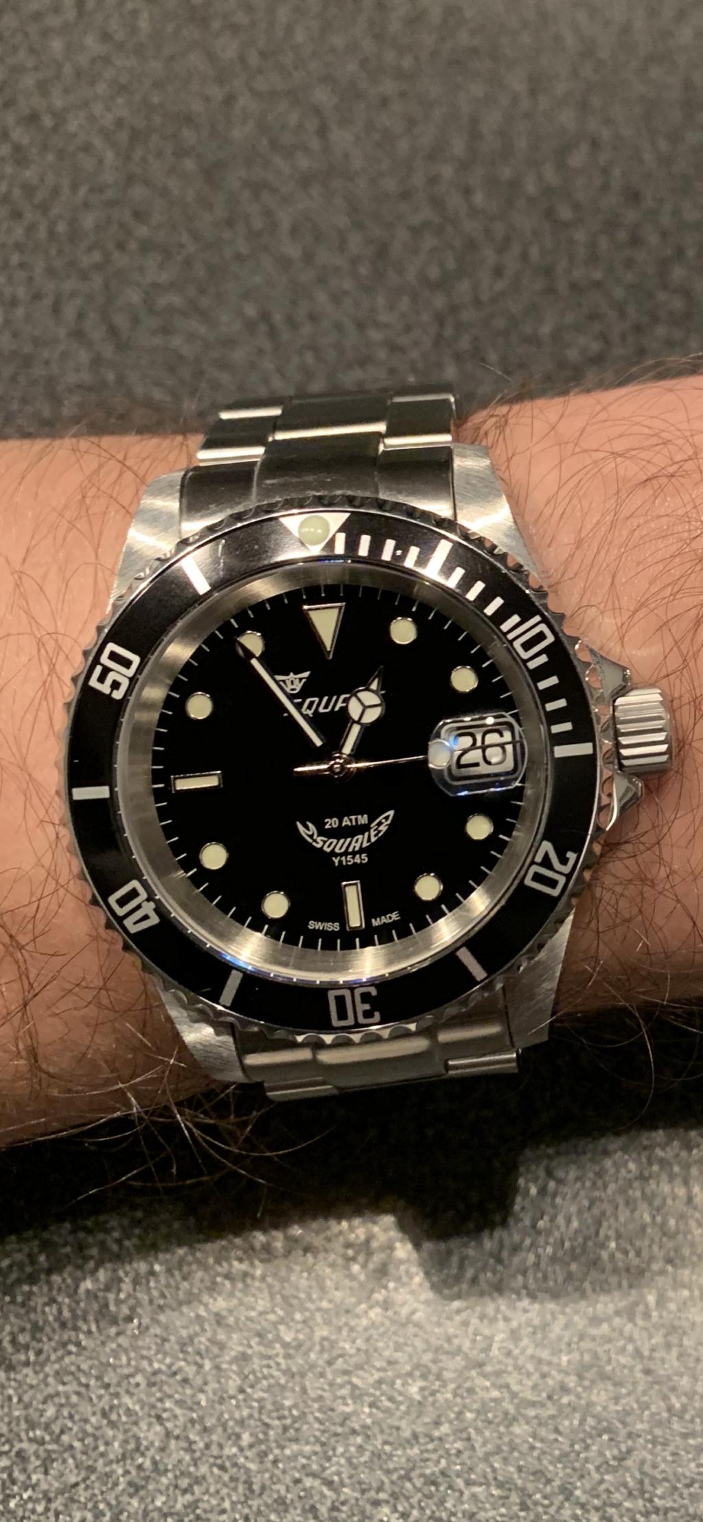 """budget - Le club des heureux propriétaires décomplexés de montres """"hommage"""" - Page 39 0ecc2810"""