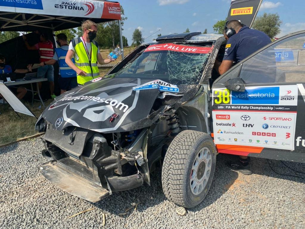 WRC: 11º Rally Estonia [15-18 Julio] - Página 3 68114_10