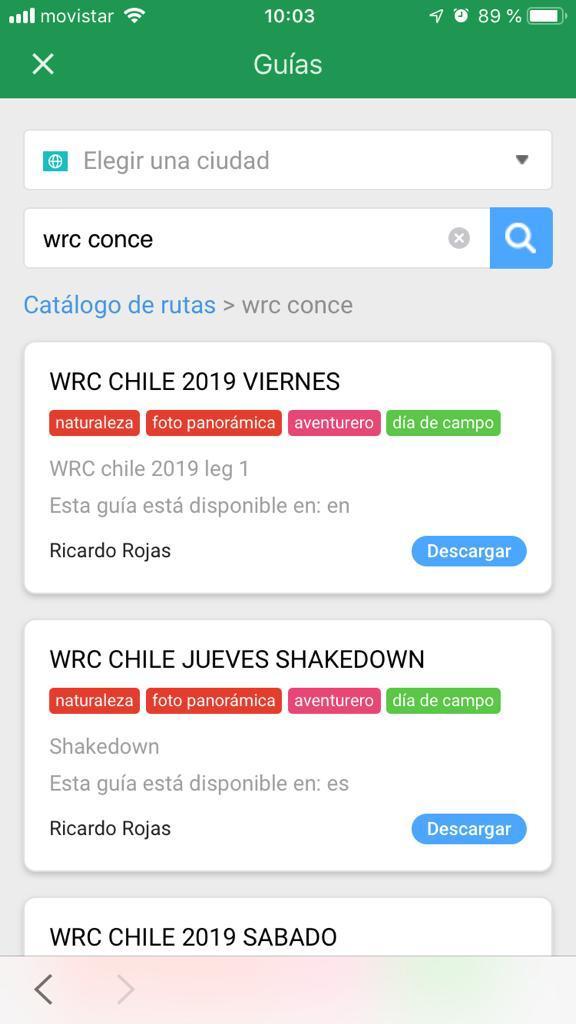 WRC: COPEC Rallye Chile [9-12 Mayo] Cb9d0510