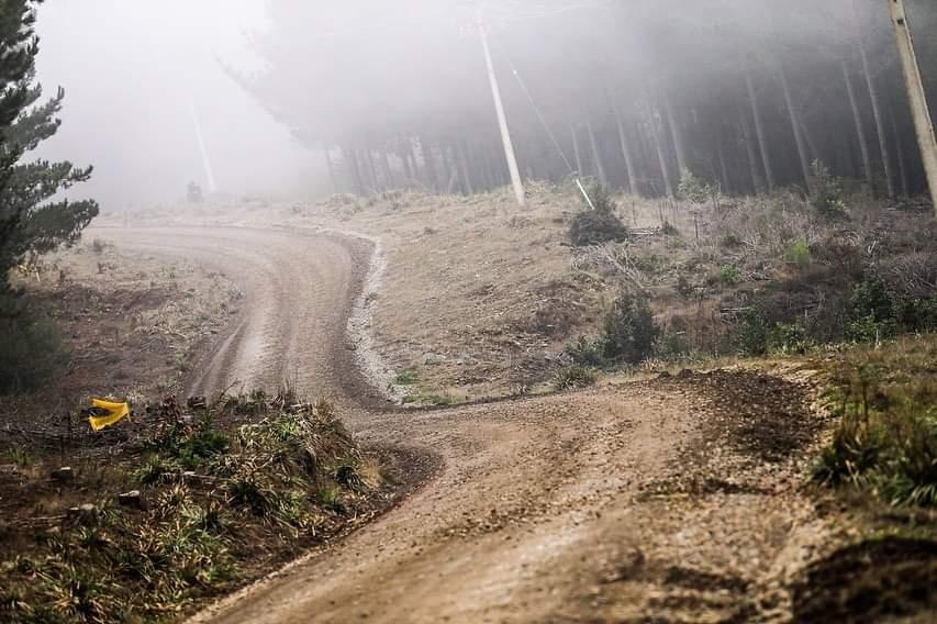 WRC: COPEC Rallye Chile [9-12 Mayo] - Página 2 Fb_img18