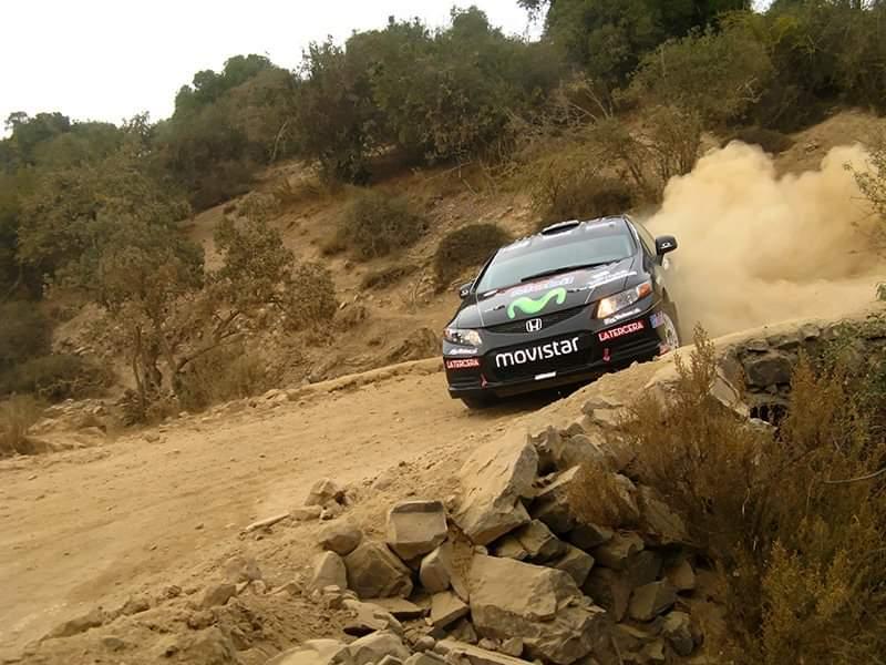 World Rally Championship: Temporada 2020 - Página 19 Fb_img25