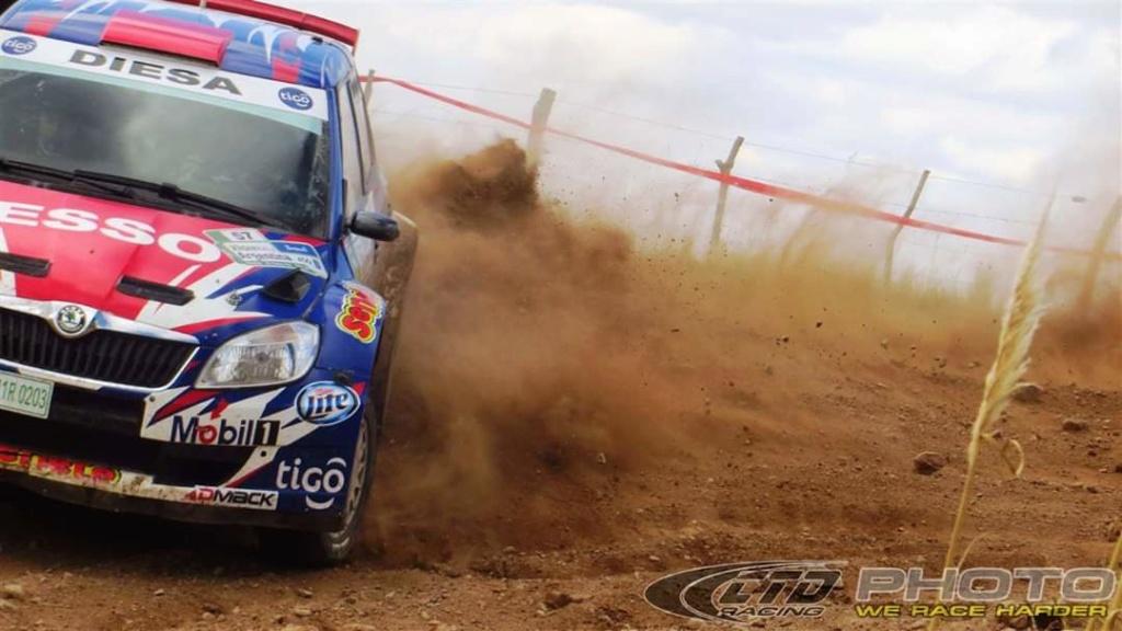 World Rally Championship: Temporada 2020 - Página 19 Fb_img26