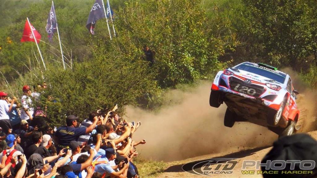 World Rally Championship: Temporada 2020 - Página 19 Fb_img27
