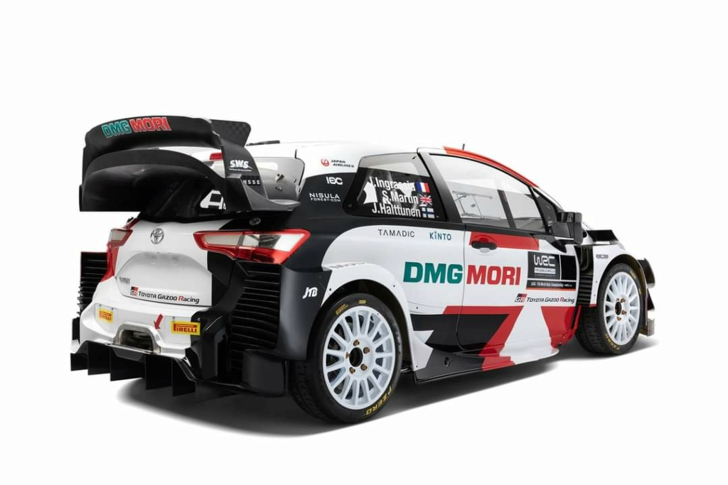World Rally Championship: Temporada 2021  - Página 6 Fb_img31