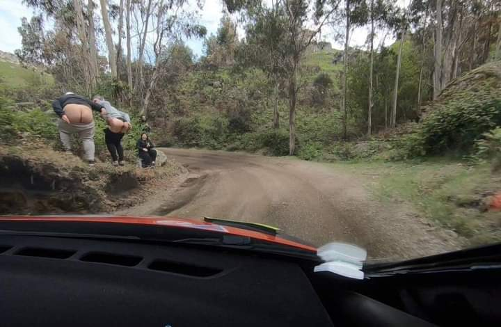 WRC: 54º Vodafone Rallye de Portugal [20-23 de Mayo] - Página 6 Fb_img46