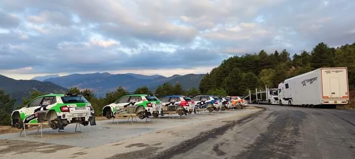 World Rally Championship: Temporada 2021  - Página 34 Fb_img67