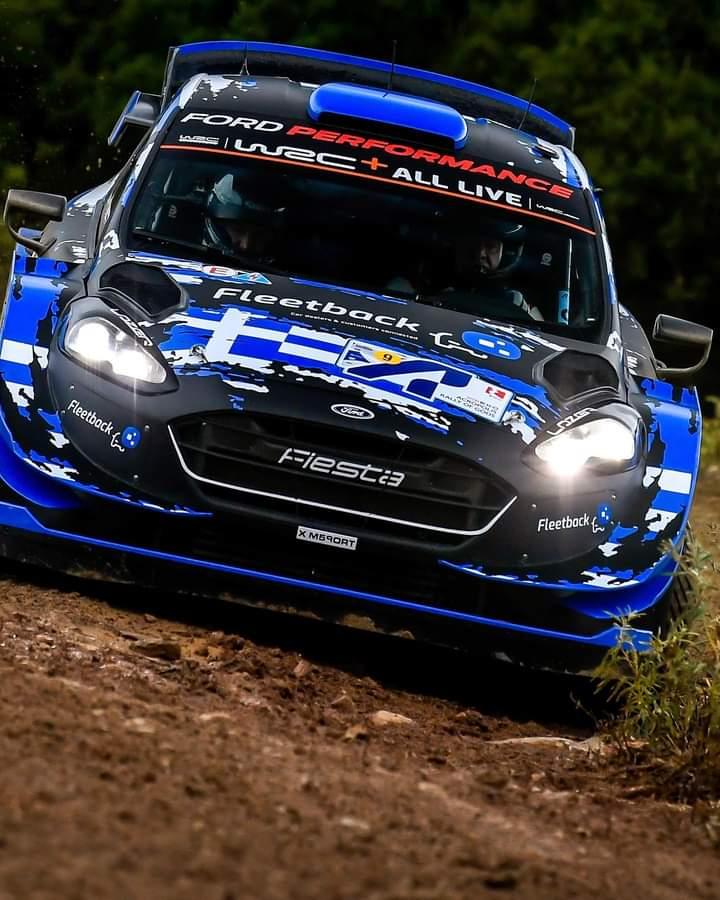 WRC: EKO Acropolis Rally [9-12 Septiembre] Fb_img73