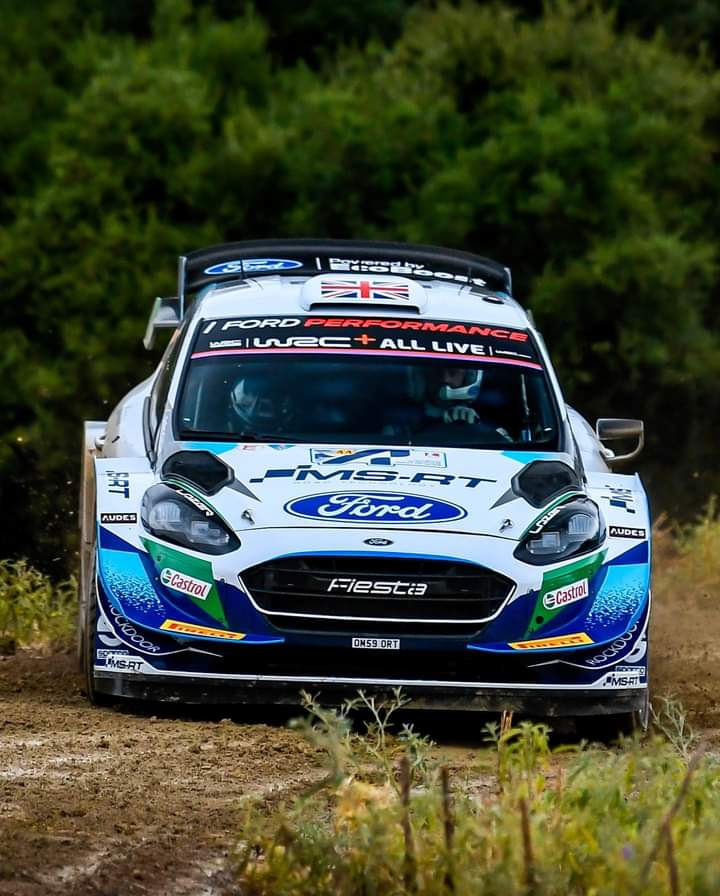 WRC: EKO Acropolis Rally [9-12 Septiembre] Fb_img74