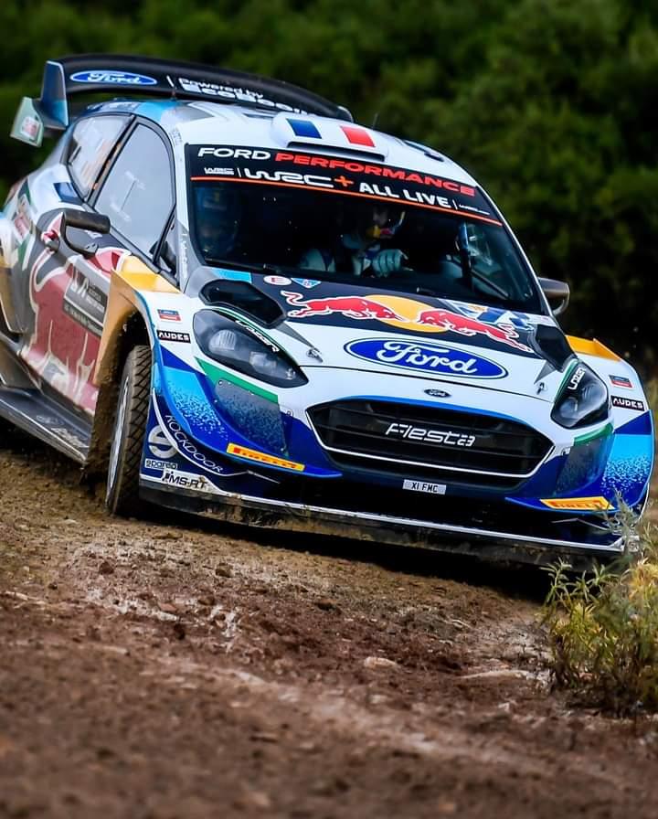 WRC: EKO Acropolis Rally [9-12 Septiembre] Fb_img75