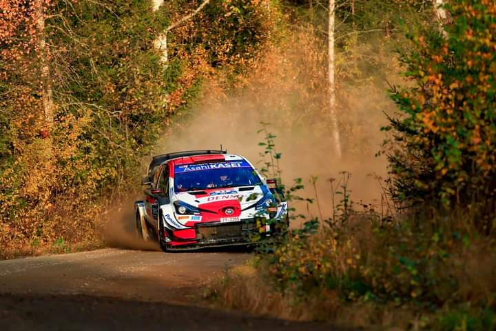 WRC: 70º SECTO Rally Finland [1-3 Octubre] - Página 2 Fb_img79