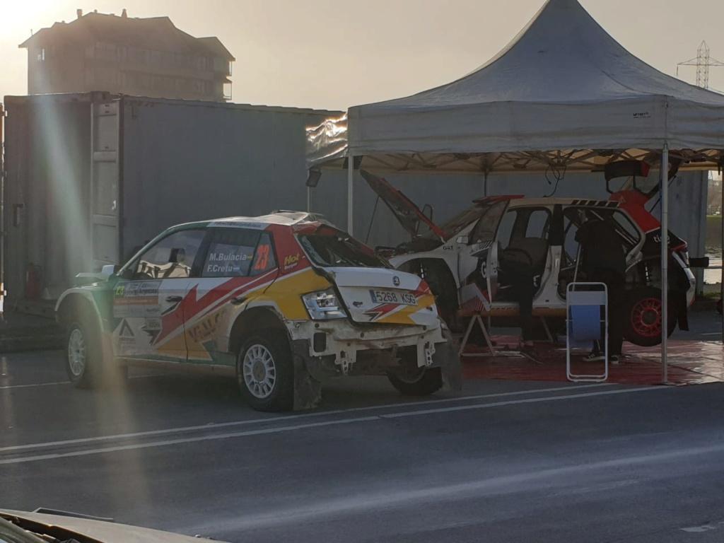 WRC: COPEC Rallye Chile [9-12 Mayo] Img-2015