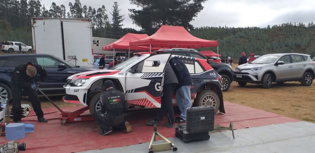 WRC: COPEC Rallye Chile [9-12 Mayo] Img-2018