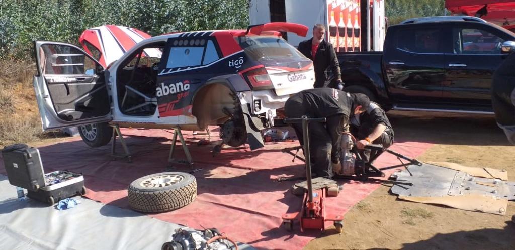WRC: COPEC Rallye Chile [9-12 Mayo] Img-2019
