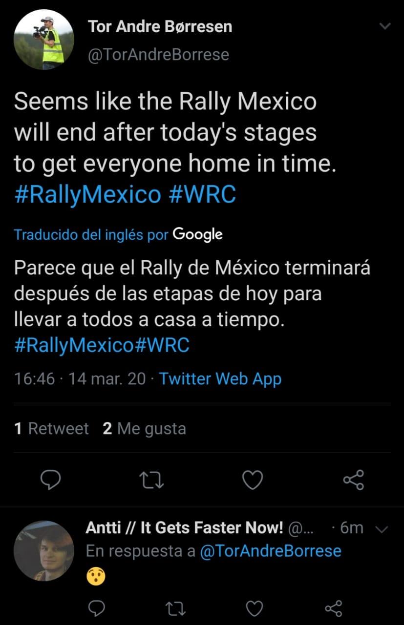 WRC: 17º Rallye Guanajuato Corona - México [12-15 Marzo] - Página 6 Img-2034