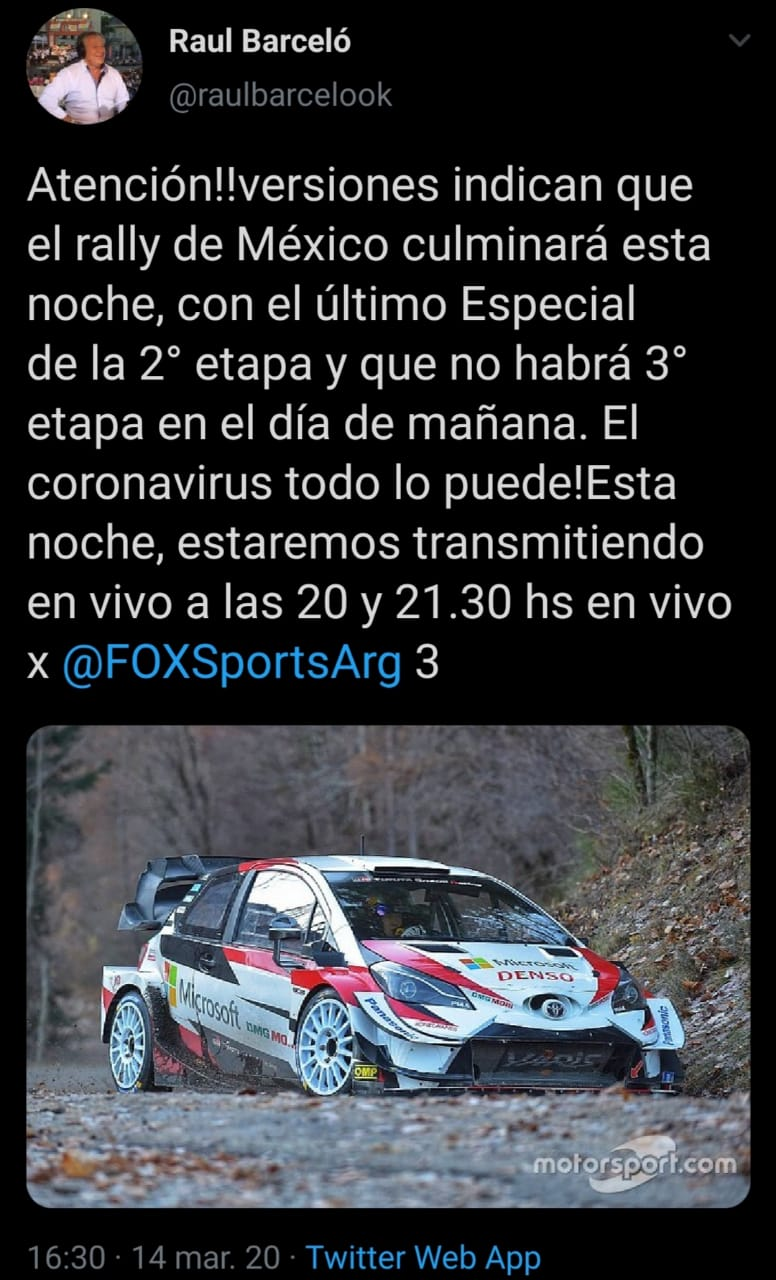 WRC: 17º Rallye Guanajuato Corona - México [12-15 Marzo] - Página 6 Img-2035