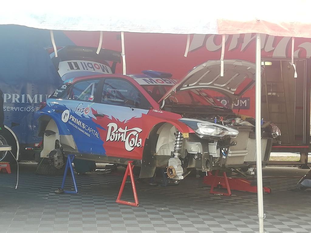 WRC: COPEC Rallye Chile [9-12 Mayo] - Página 2 Img_2014