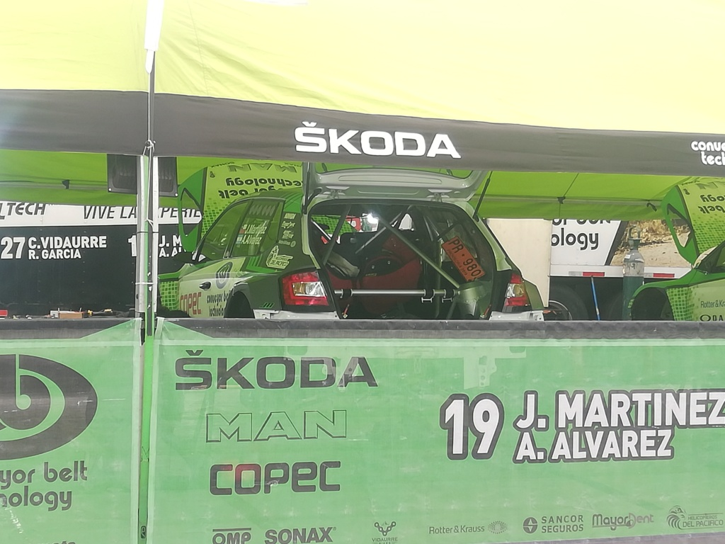 WRC: COPEC Rallye Chile [9-12 Mayo] - Página 2 Img_2015