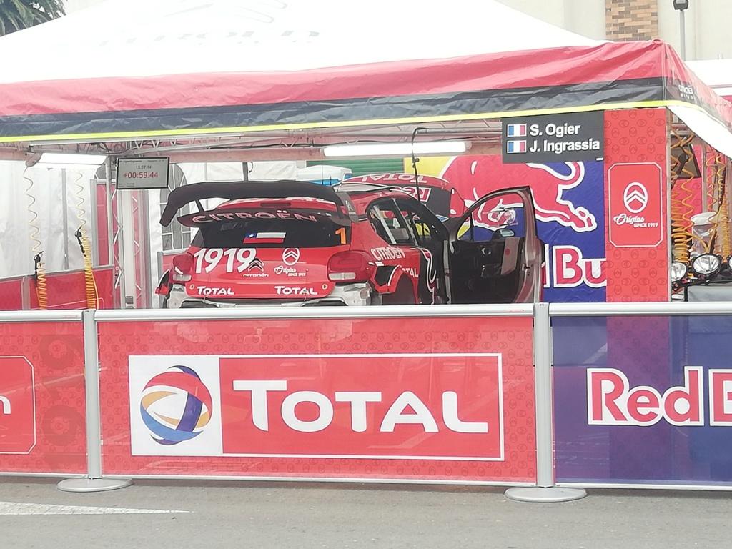 WRC: COPEC Rallye Chile [9-12 Mayo] - Página 2 Img_2016