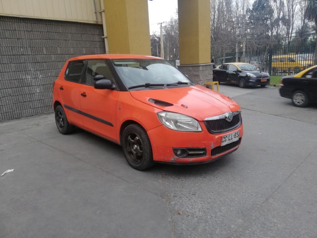 Mi coche y una ayudita...  Img_2023