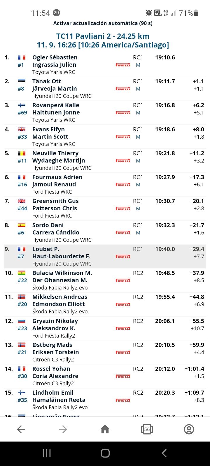 WRC: EKO Acropolis Rally [9-12 Septiembre] - Página 2 Screen19