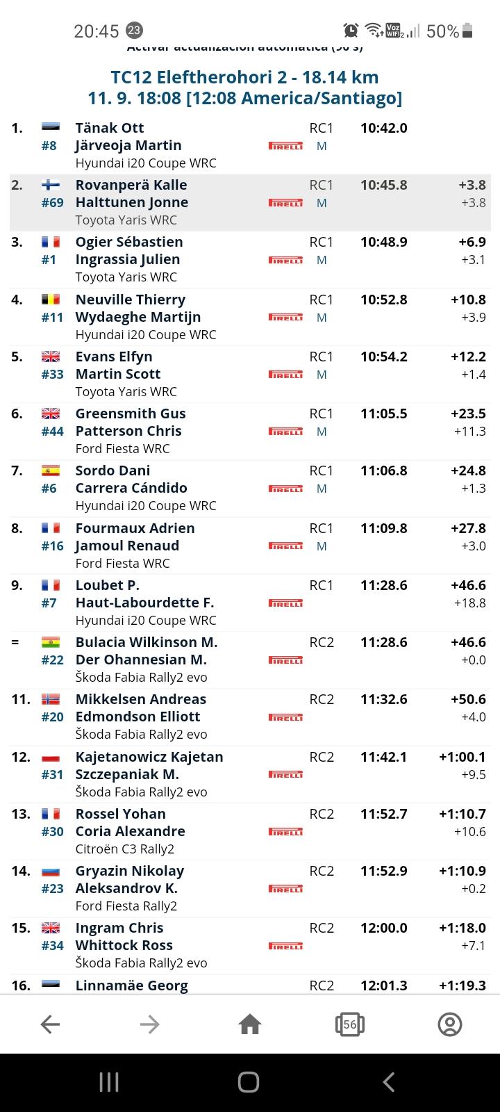 WRC: EKO Acropolis Rally [9-12 Septiembre] - Página 2 Screen21