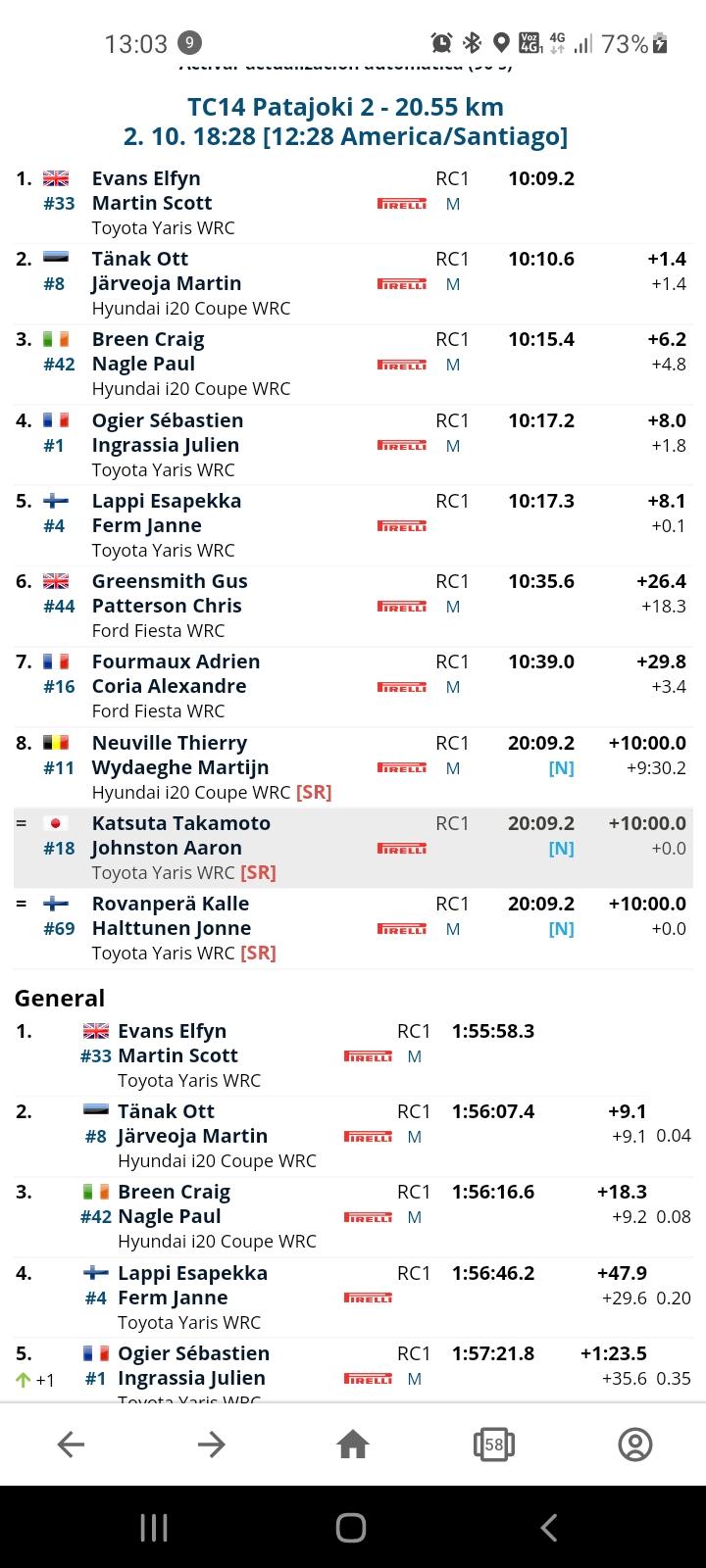 WRC: 70º SECTO Rally Finland [1-3 Octubre] - Página 2 Screen27