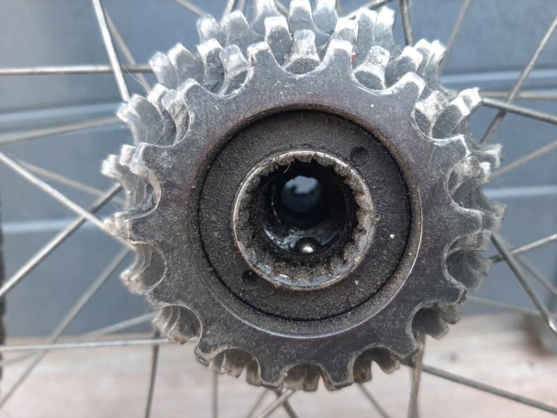 Quel outil pour roues libres ? 20200422