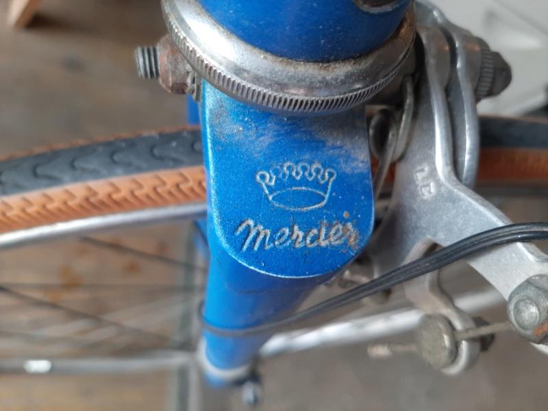 Mercier Bernabeu 20200622