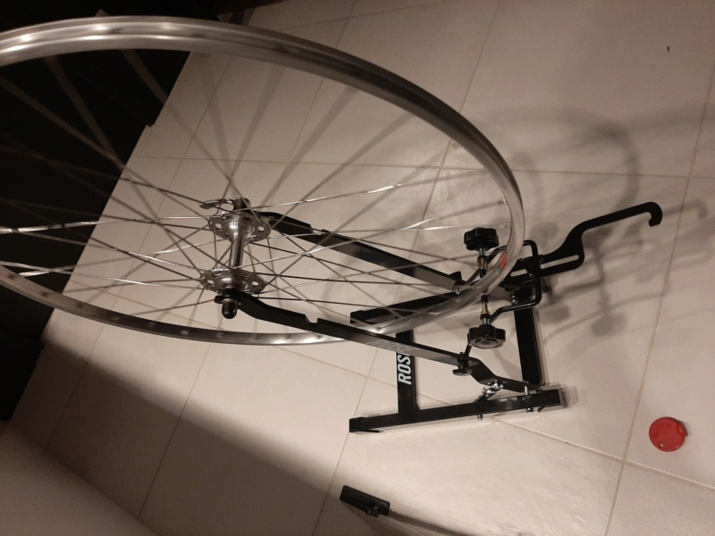 Rayonner ses roues ? - Page 2 20201211