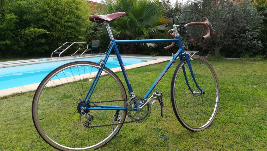 "Manufrance Hirondelle ""course 10 vitesses"" 1977 Img_2013"
