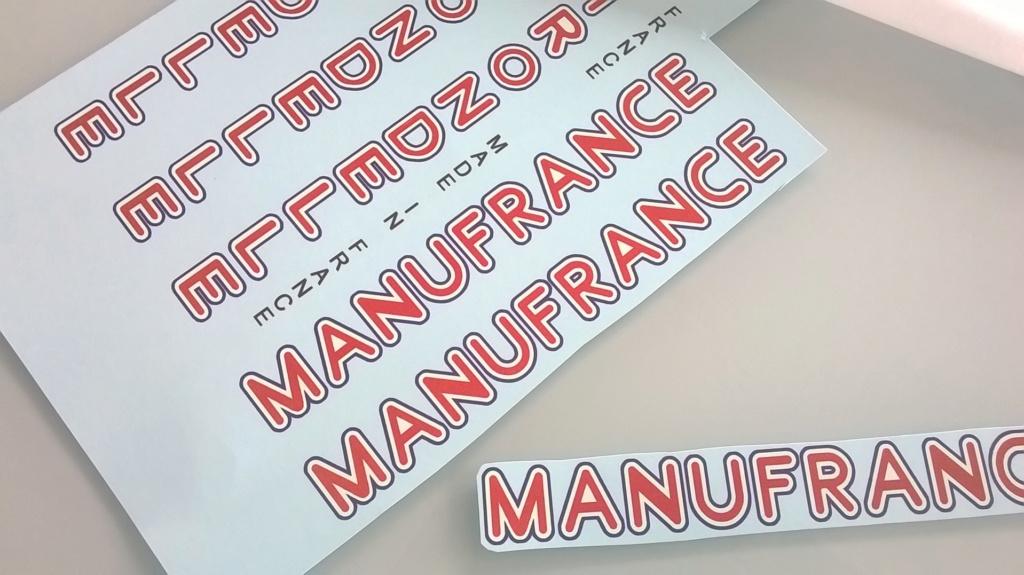 "Manufrance Hirondelle ""course 10 vitesses"" 1977 Wp_20115"