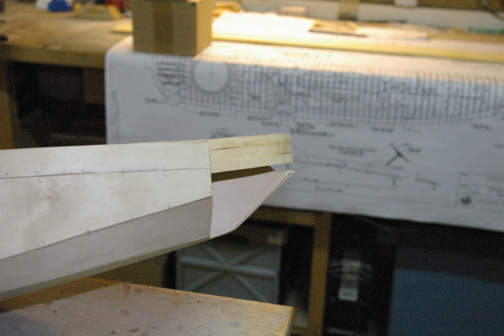 Construction du RMT PENFRET - Page 10 26_01-10