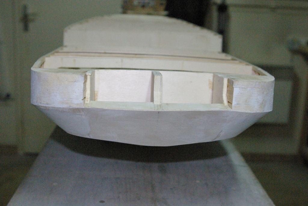 Construction du RMT PENFRET - Page 10 29_07-10