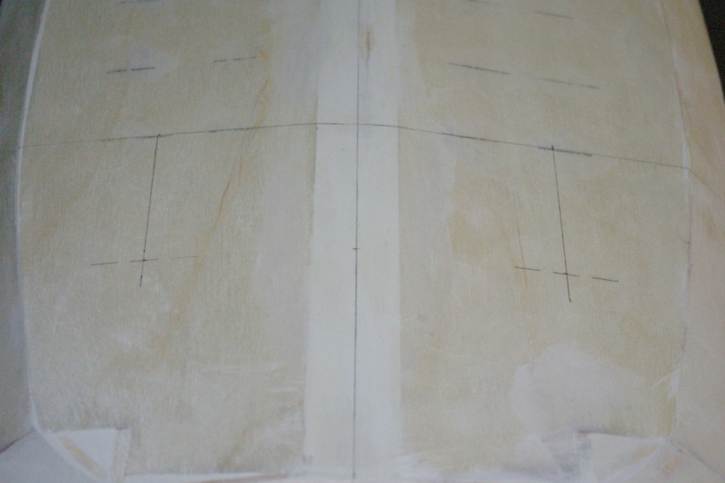 Construction du RMT PENFRET - Page 10 35_19-10