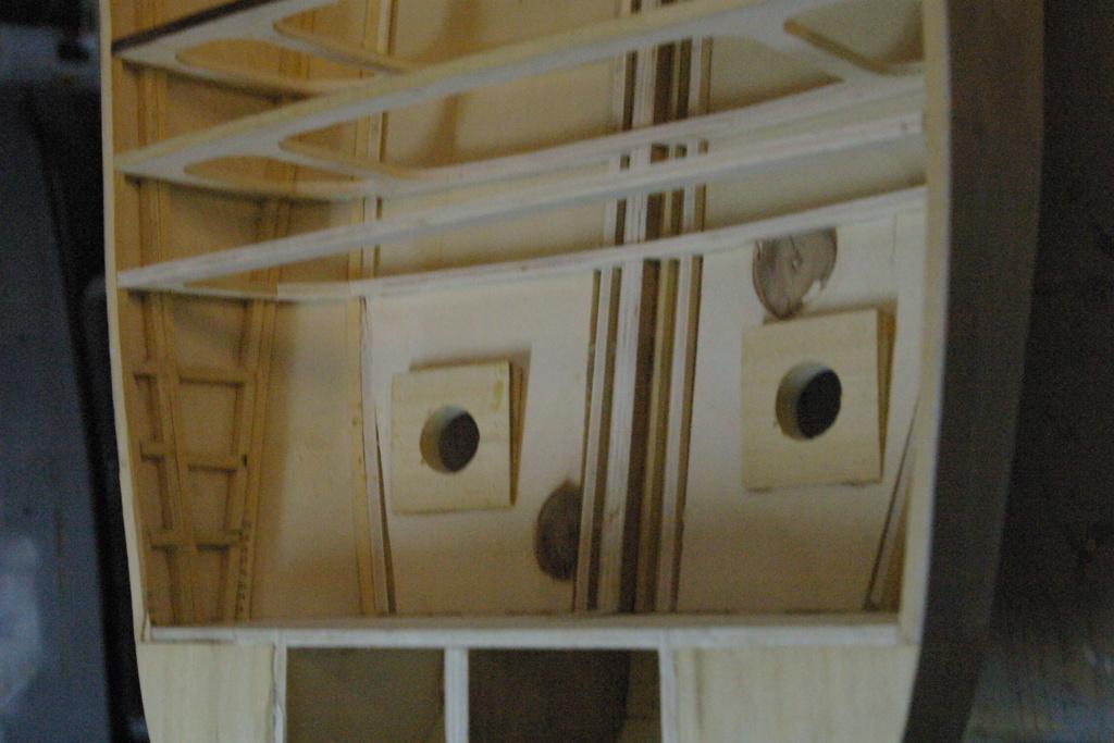 Construction du RMT PENFRET - Page 12 37_04-10