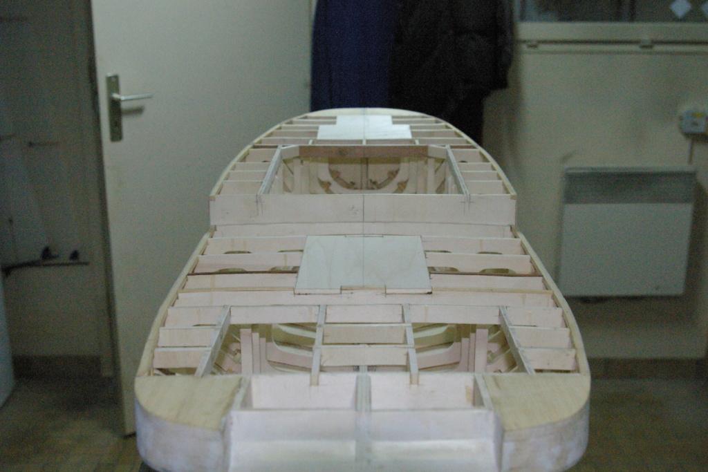 Construction du RMT PENFRET - Page 12 46_08-10