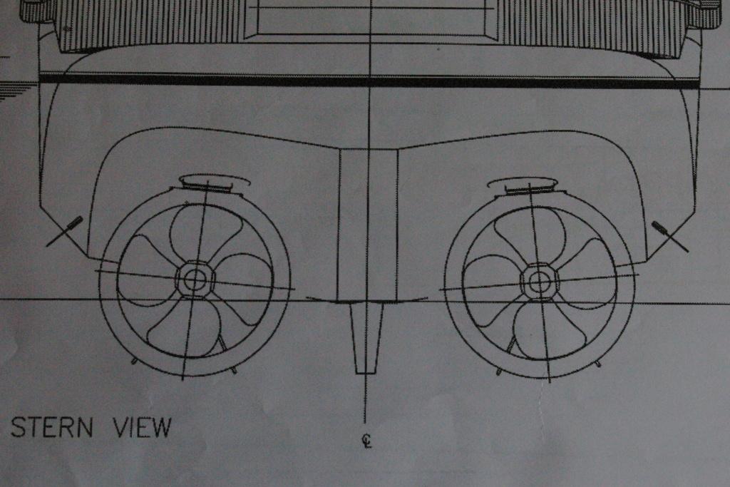 Construction du RMT PENFRET - Page 11 Imgp0815