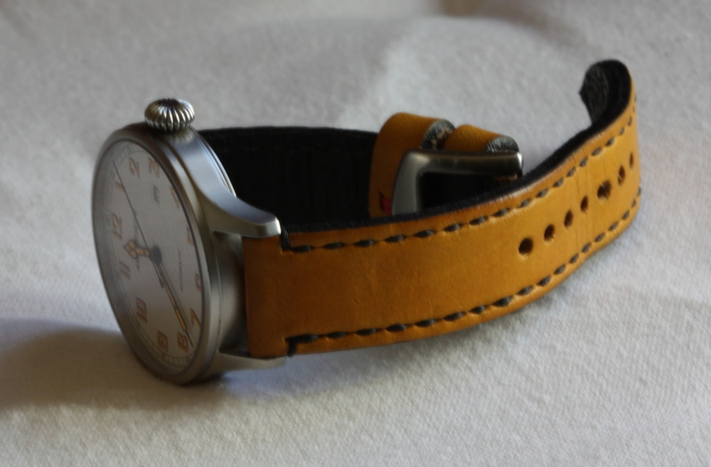 Un bon plan pour des bracelets cuir, je partage...   [martu] - Page 19 Img_2710
