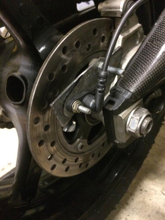 tuto montage irc traction controle   1e5c2710