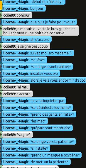 [C.H.U] rapports d'action RP de licorne-_-magic Captur23