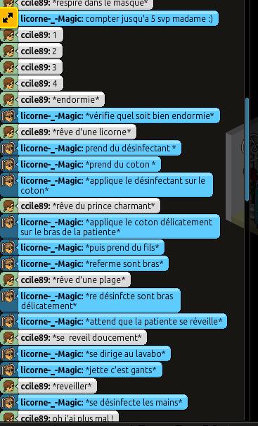 [C.H.U] rapports d'action RP de licorne-_-magic Captur24
