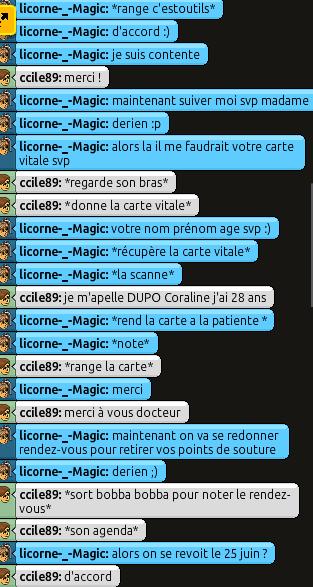 [C.H.U] rapports d'action RP de licorne-_-magic Captur25